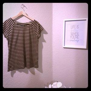 Ralph Lauren Women Dressy Shirt